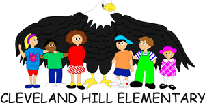 Cleveland Hill Elementary