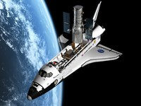 space-shuttle-mission-2736x2175-hd-wide-wallpaper-1024x768.jpg