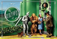 wizard of oz-emerald city.jpg